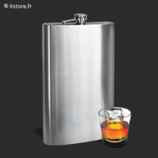 Flasque XXL 1,9 L