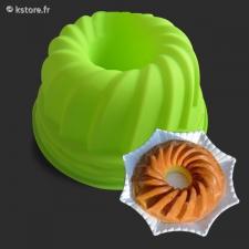 Moule à gâteau kougl