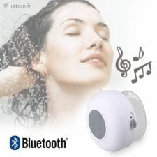 Enceinte Bluetooth p