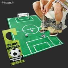 Kit de jeu de footba