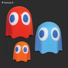 Figurine des fantôme