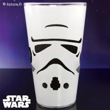 Verre Stormtrooper t
