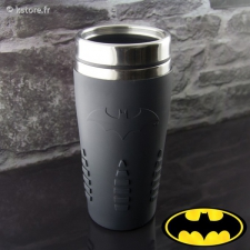Mug à qualité isothe