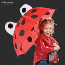 Mini parapluie pour