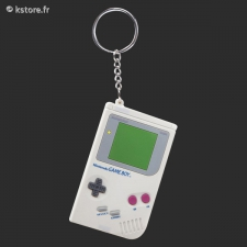 Mini Gameboy Nintend