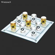Table de jeu de Morp