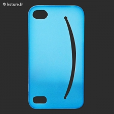 Protection iPhone en