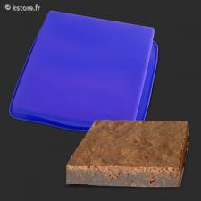 Moule de forme carré