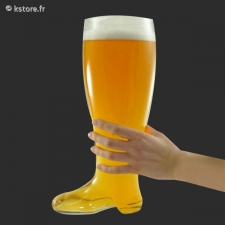 Botte chope  de bièr
